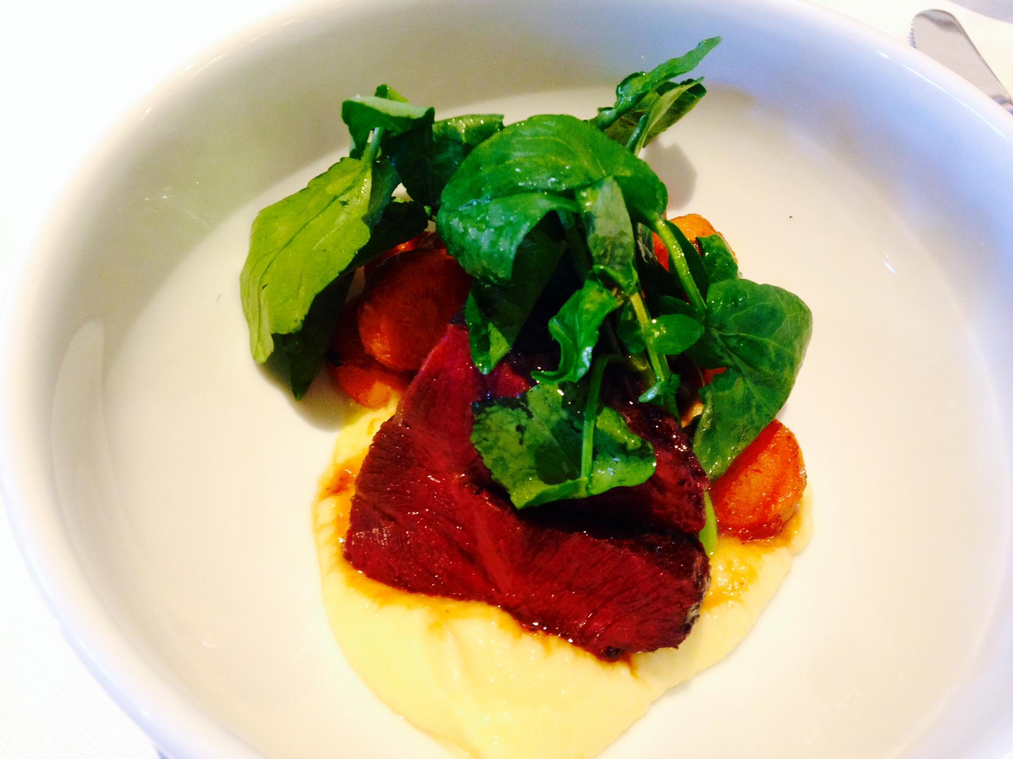darum vertraut beatrix der engels-küche   gourmino express - Engels Küche