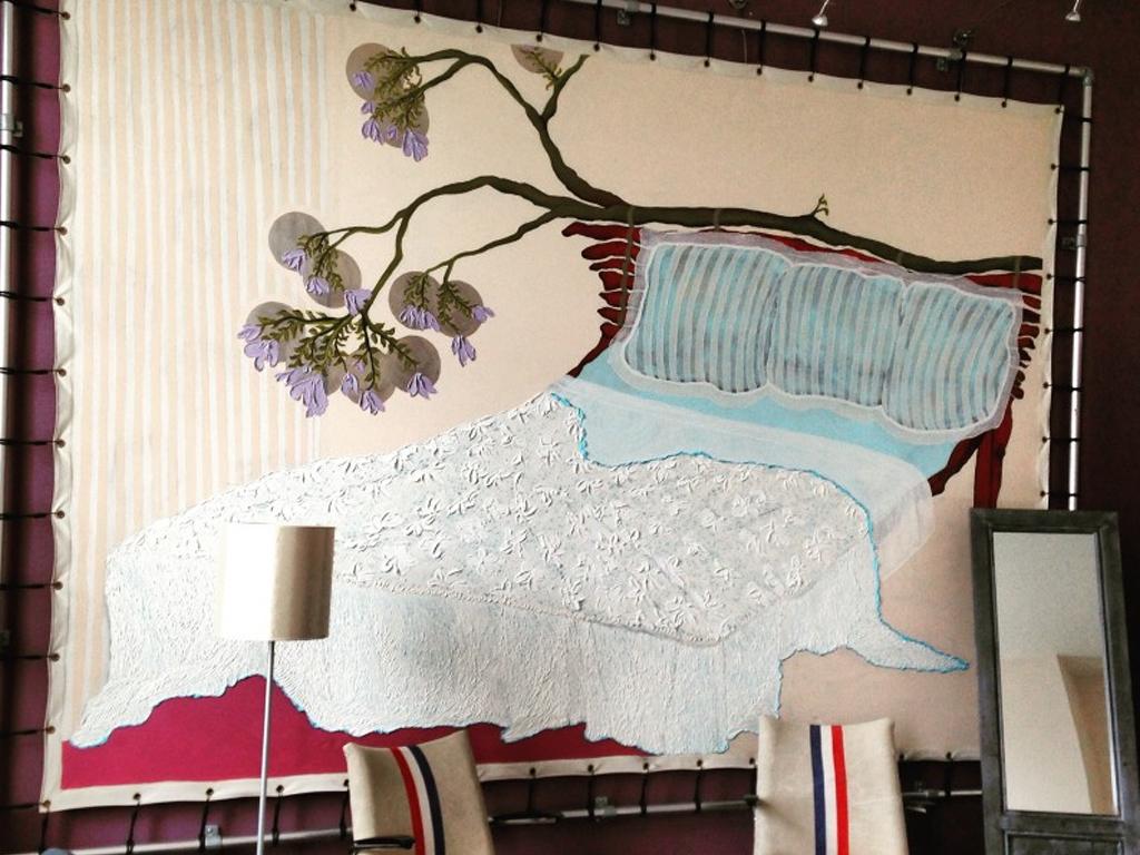 Suite hotel pincoffs design im zollamt gourmino express for Design hotel zollamt