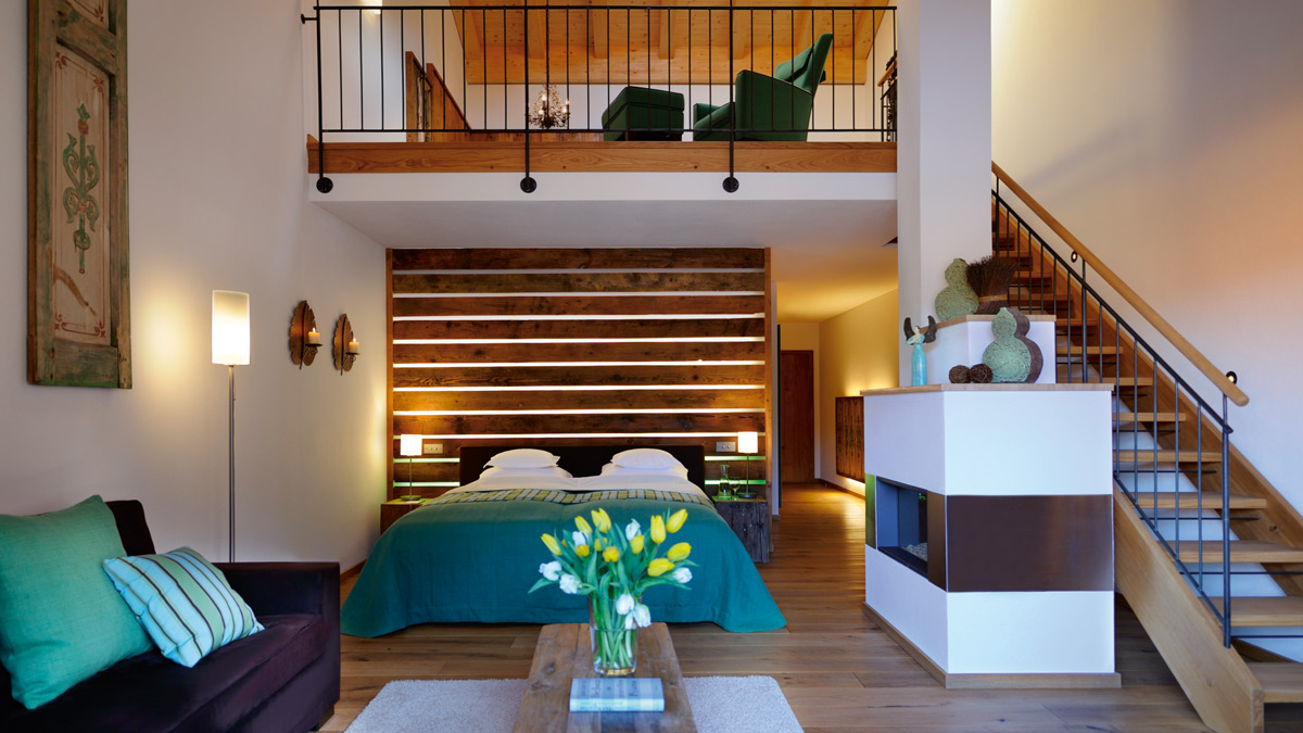 thomas kellermann zwei sterne k che am tegernsee gourmino express. Black Bedroom Furniture Sets. Home Design Ideas